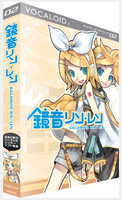 File:200px KagamineRinLen box.png