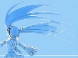 """Image of """"ほんとは分かってる (Honto wa Wakatteru)"""""""
