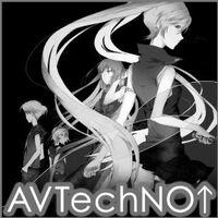 AVTechNOAlbum