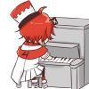 I'll Quit Singing (Fukase) icon