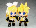 Kagamine Rin Len Nendoroid Plush 04 05.jpg