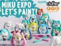 Let's paint miku.png