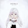 Little White Lie (album)