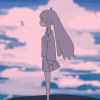 Chikyuu o Ageru icon