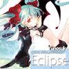 Eclipsealbumyunosuke