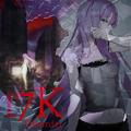 17k -Disorder single.png