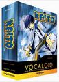 200px Kaito box.png
