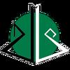 Dj-jo Logo
