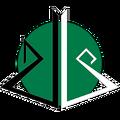 Dj-jo Logo.png