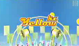 "Image of ""Yellow"""