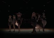Miku Symphony 2018 Trailer 7