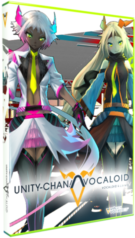 File:Unity-chan 600.png