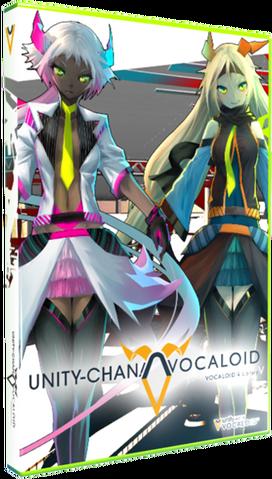 Tập tin:Unity-chan 600.png