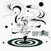 STEP TO YOU icon
