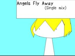 "Image of ""Angels Fly Away"""