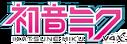Mikuv4x logo