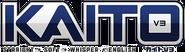 KAITO V3 logo