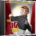 Koda bigalbum.png