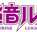 Megurine Luka/Cover songs list