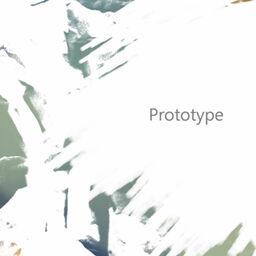 "Image of ""Prototype"""