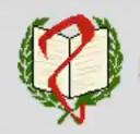 BoD School Emblem