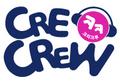 Crecrew logo.png
