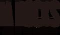 IA ROCKS logo