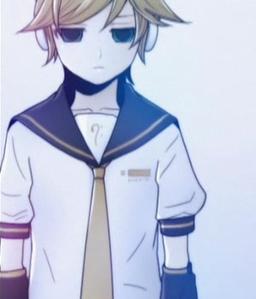 "Image of ""ごみばこ (Gomibako)"""