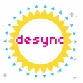 Desync.png