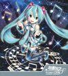 初音ミク-Project DIVA-F Complete Collection