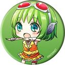 GUMI Badge