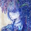 Shinsou no Fraulein icon