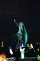HATSUNE MIKU EXPO Japan Tour Himitsu Keisatsu.jpg