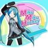 Jp9002pcsc00052 00mikumikuhockey00 jacket