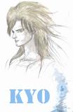KYO Concept