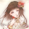 Kaguya no Tourou icon