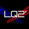 LQ2' 400