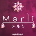 Merli logo.png