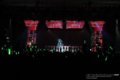 Miku Expo Indonesia Romeo To Cinderella.png