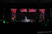 Miku Expo Indonesia Romeo To Cinderella