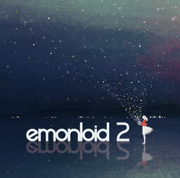 "Image of ""Emonloid2"""