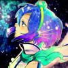 Mikazuki (Lapis) icon
