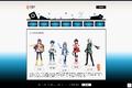 VocaloidChina site.png