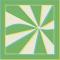 Akayaka Icon.jpg
