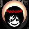 BoyWentToHell icon
