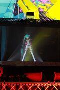 Magical Mirai 2014 Nijigen Dream Fever