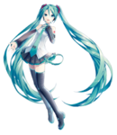 MikuV333png