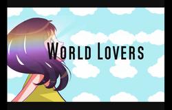 World Lovers ft Avanna