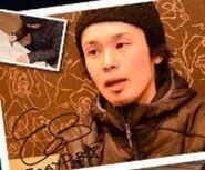 EasyPop photo