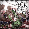 Jack the Ripper single